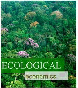 EcoEcon